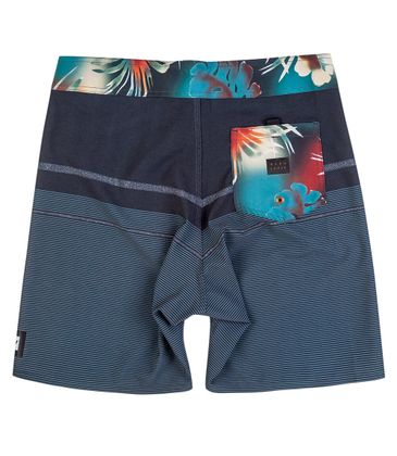 BOARDSHORTS-ARMYFLOWER-MASCULINO-HANG-LOOSE-60.01.1522.001.2