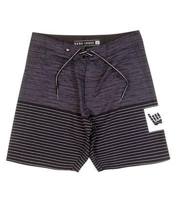 BOARDSHORTS-JAVA-MASCULINO-HANG-LOOSE-60.01.1527.002.1
