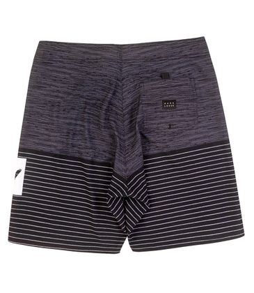 BOARDSHORTS-JAVA-MASCULINO-HANG-LOOSE-60.01.1527.002.2