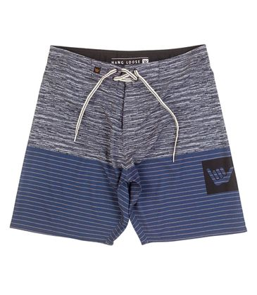 BOARDSHORTS-JAVA-MASCULINO-HANG-LOOSE-60.01.1527.001.1