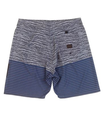 BOARDSHORTS-JAVA-MASCULINO-HANG-LOOSE-60.01.1527.001.2