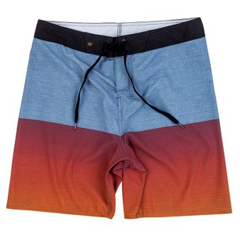 BOARDSHORTS-SUNRISE-MASCULINO-HANG-LOOSE-60.01.1537.001.1