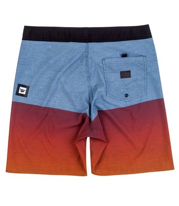 BOARDSHORTS-SUNRISE-MASCULINO-HANG-LOOSE-60.01.1537.001.2