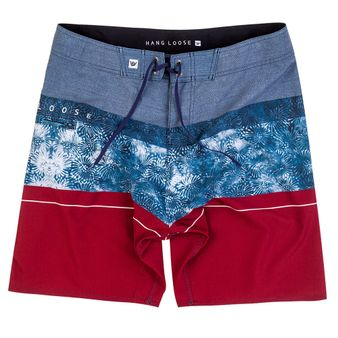 BOARDSHORTS-BLOCKDYE-MASCULINO-HANG-LOOSE-60.01.1539.001.1