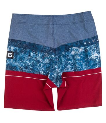 BOARDSHORTS-BLOCKDYE-MASCULINO-HANG-LOOSE-60.01.1539.001.2