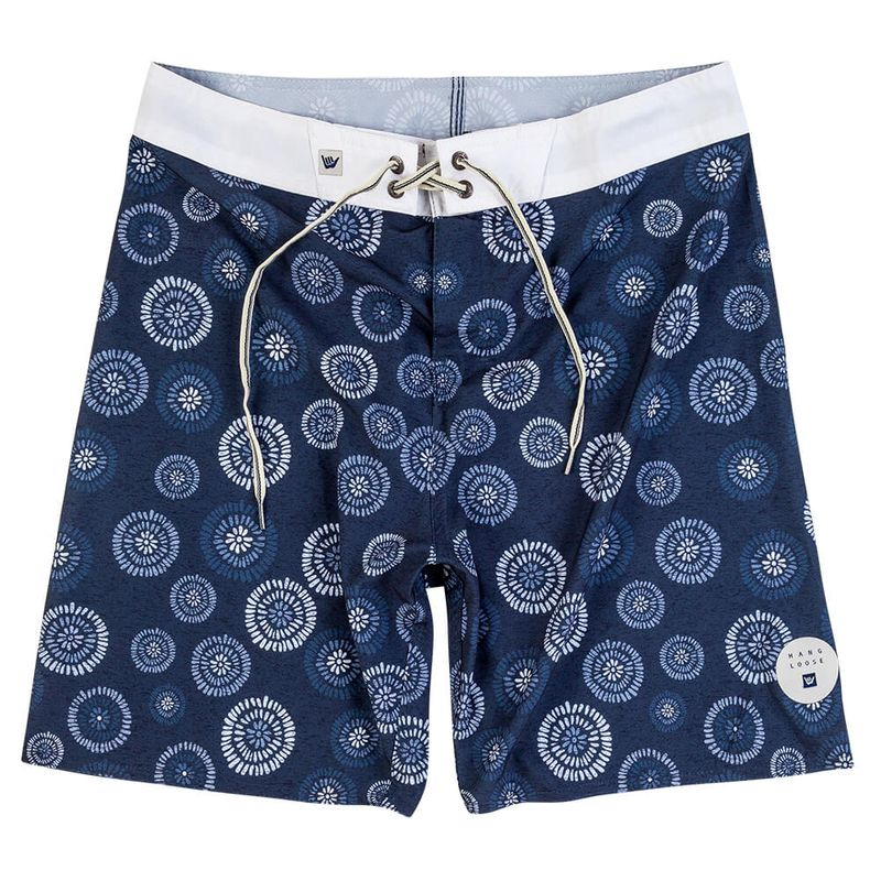 BOARDSHORTS-SHINE-MASCULINO-HANG-LOOSE-60.01.1540.001.1