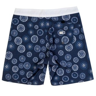 BOARDSHORTS-SHINE-MASCULINO-HANG-LOOSE-60.01.1540.001.2