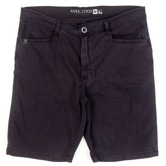WALKSHORTS-BAY-MASCULINO-HANG-LOOSE-60.02.0460.002.1