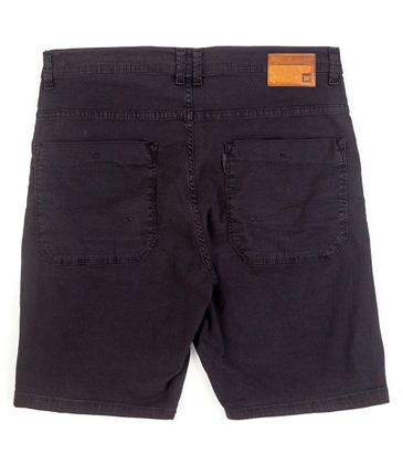 WALKSHORTS-BAY-MASCULINO-HANG-LOOSE-60.02.0460.002.3