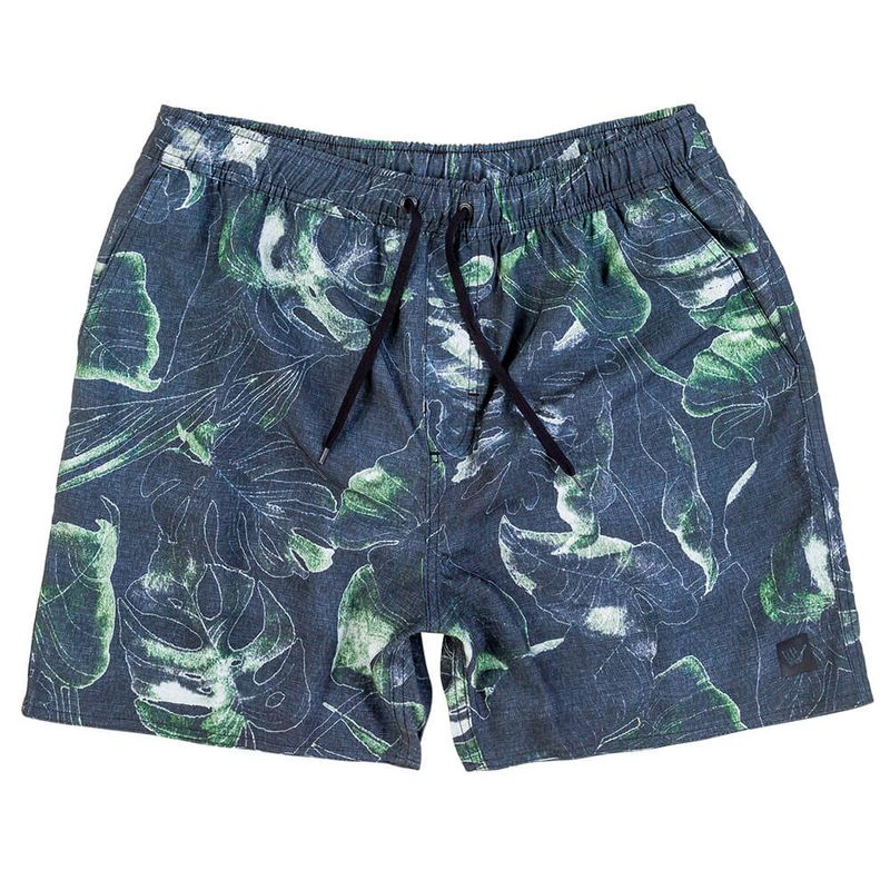 BERMUDA-ELASTICO-WANNA-MASCULINO-HANG-LOOSE-60.04.0045.001.1