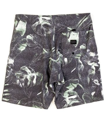 BOARD-HIBRIDA-WANNA-MASCULINA-HANG-LOOSE-60.07.0006.101.2