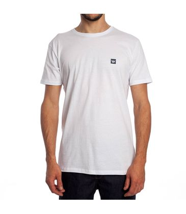 CAMISETA-SILK-MANGA-CURTA-BASIC-MASCULINO-HANG-LOOSE-61.11.2542.002.2