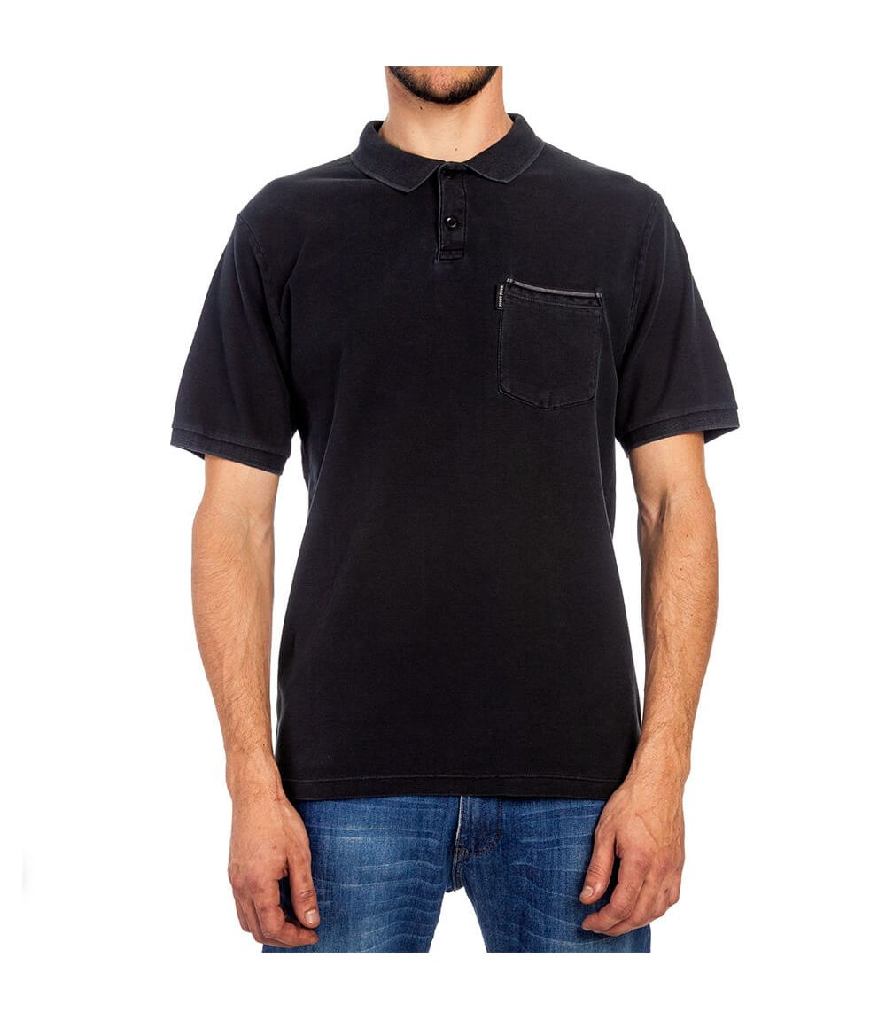 9d32ee5003a Polo Cord Masculino Hang Loose. Ref  61160430001P. Previous