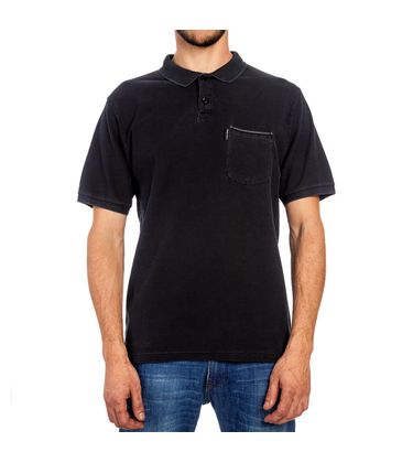 POLO-MANGA-CURTA-CORD-MASCULINO-HANG-LOOSE-61.16.0430.001.2
