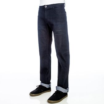 CALCA-JEANS-THAI-MASCULINO-HANG-LOOSE-63.33.0595.247.1