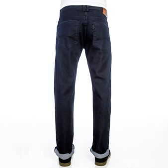 CALCA-JEANS-THAI-MASCULINO-HANG-LOOSE-63.33.0595.247.2