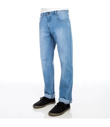 CALCA-JEANS-OAHU-MASCULINO-HANG-LOOSE-63.33.0596.001.1