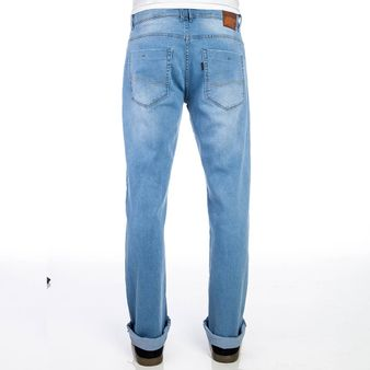CALCA-JEANS-OAHU-MASCULINO-HANG-LOOSE-63.33.0596.001.2