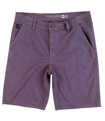 WALKSHORTS-KAUAI-MASCULINO-HANG-LOOSE-60.02.0461.004.1