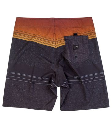 BOARDSHORTS-SUNSET-MASCULINO-HANG-LOOSE-60.01.1516.001.2