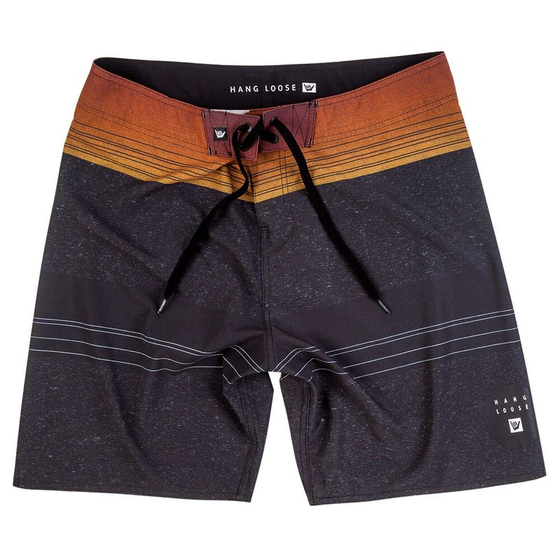 BOARDSHORTS-SUNSET-MASCULINO-HANG-LOOSE-60.01.1516.001.1