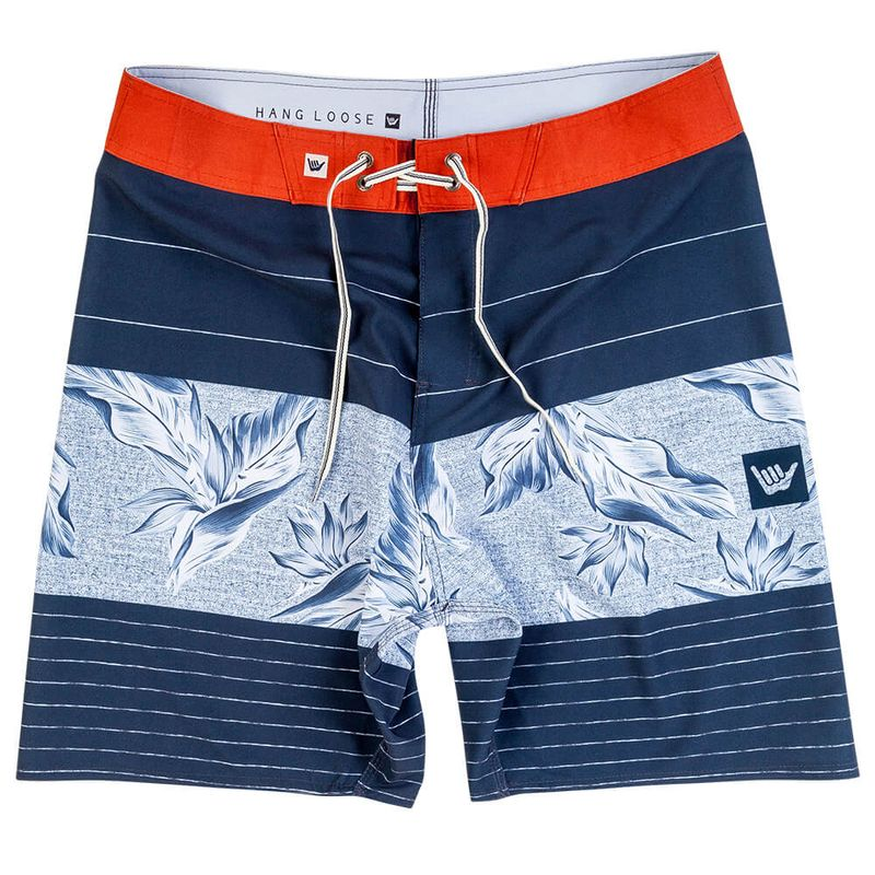 BOARDSHORTS-LINE-UP-MASCULINO-HANG-LOOSE-60.01.1528.001.1