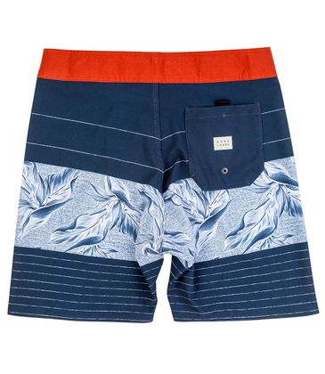 BOARDSHORTS-LINE-UP-MASCULINO-HANG-LOOSE-60.01.1528.0012