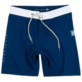 BOARDSHORTS-DUO-MASCULINO-HANG-LOOSE-60.01.1535.001.1