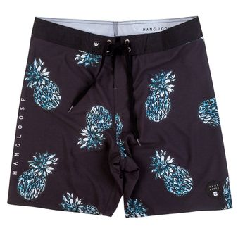 BOARDSHORTS-PINEAPPLE-MASCULINO-HANG-LOOSE-60.01.1534.001.1