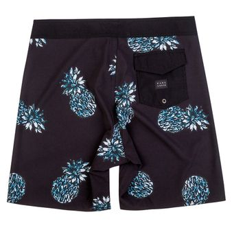 BOARDSHORTS-PINEAPPLE-MASCULINO-HANG-LOOSE-60.01.1534.001.2