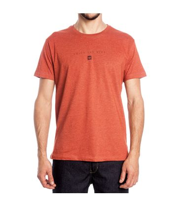 CAMISETA-SILK-Manga-Curta-CLEAN-MASCULINA-Hang-Loose-61.11.2555.003.2