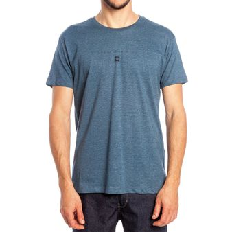 CAMISETA-SILK-Manga-Curta-CLEAN-MASCULINA-Hang-Loose-61.11.2555.004.2