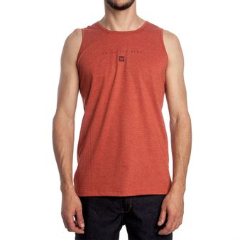 REGATA-SILK-CLEAN-MASCULINO-HANG-LOOSE-61.23.0728.001.2