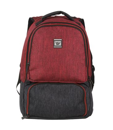 MOCHILA-RED-SEA-MASCULINO-HANG-LOOSE--HLB1244Z-78.26.0404.001.1