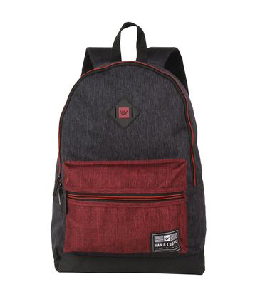 MOCHILA-RED-SEA-18L-MASCULINO-HANG-LOOSE-HLB1245Z-78.26.0405.001.1
