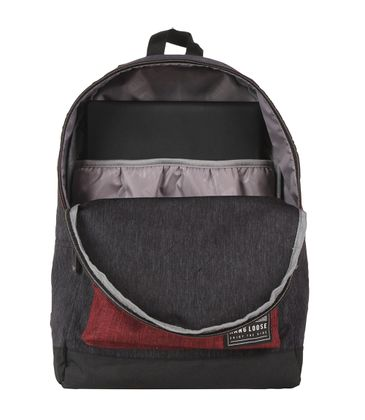 MOCHILA-RED-SEA-18L-MASCULINO-HANG-LOOSE-HLB1245Z-78.26.0405.001.2