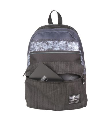 MOCHILA-GROWD-165L-MASCULINO-HANG-LOOSE-HLB1253Z-78.26.0412.001.2