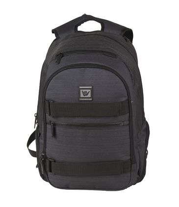 MOCHILA-EXCHANGE-UNISSEX-HANG-LOOSE-HLB1260Z-78.26.0416.001.1