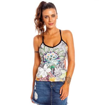 REGATA-VENICE-FEMININO-HANG-LOOSE-73.73.0871.001.1