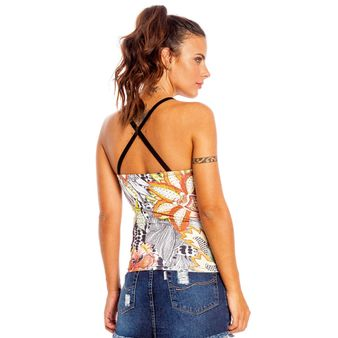 REGATA-VENICE-FEMININO-HANG-LOOSE-73.73.0871.001.2