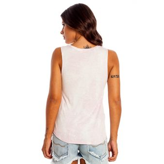 BLUSA-REGATA-SURFING-SHELL-FEMININO-HANG-LOOSE-73.73.0865.001.2