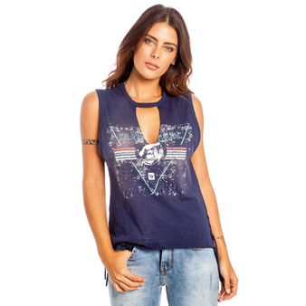 BLUSA-REGATA-OLD-RIDE-FEMININO-HANG-LOOSE-73.73.0866.001.1