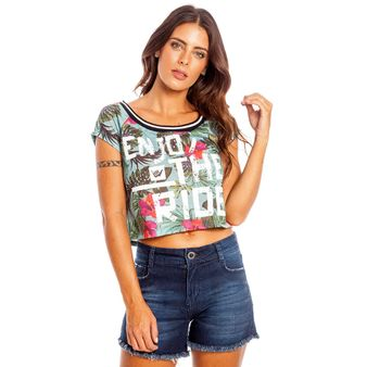 BLUSA-TROPICAL-ENJOY-FEMININO-HANG-LOOSE-73.85.0011.001.1