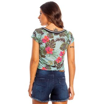 BLUSA-TROPICAL-ENJOY-FEMININO-HANG-LOOSE-73.85.0011.001.2