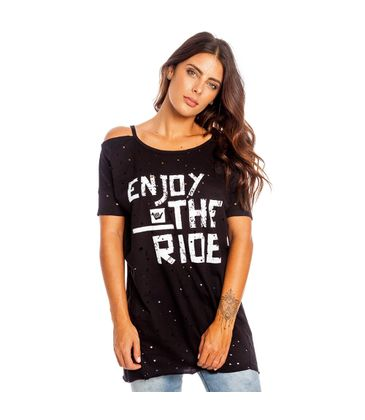 CAMISETA-GRUNGE-ENJOY-FEMININO-HANG-LOOSE-73.87.0351.001.1