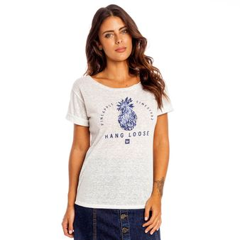 CAMISETA-PINEAPPLE-RUSTIQUE-FEMININO-HANG-LOOSE-73.87.0352.001.1