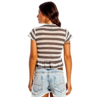 BLUSA-SEA-STRIPE-FEMININO-HANG-LOOSE-73.85.0012.001.2