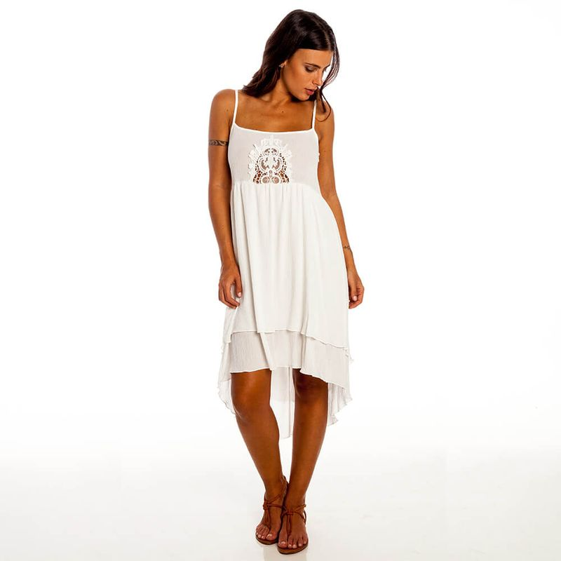 VESTIDO-INDIAN-FEMININO-HANG-LOOSE-73.81.0344.001.1