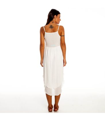 VESTIDO-INDIAN-FEMININO-HANG-LOOSE-73.81.0344.001.2