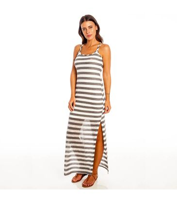 VESTIDO-SEA-STRIPE-FEMININO--HANG-LOOSE-73.81.0343.001.1